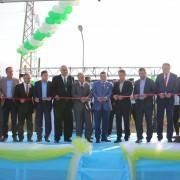 Bioak Pelet yakıtı alternatif enerji giresun bölgesi